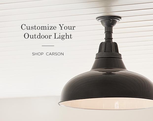 Shop Carson