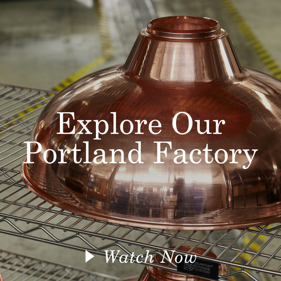 Watch Our Factory Video