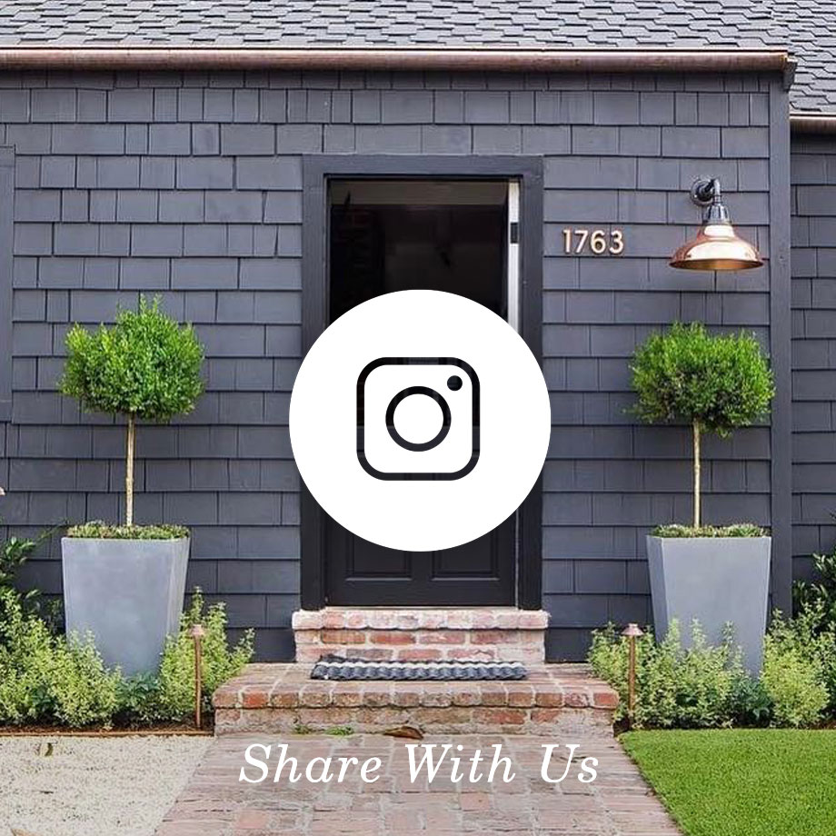 Snap with us on Instagram
