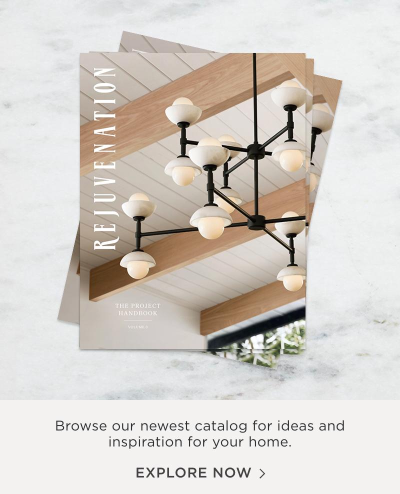 Explore the Catalog