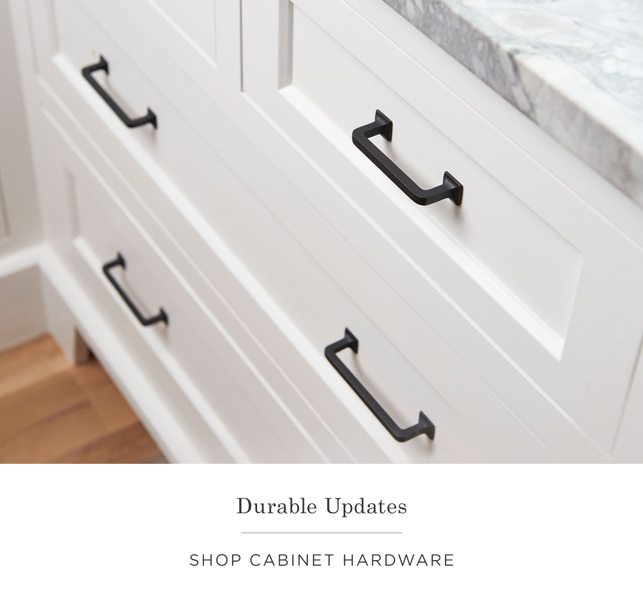 ... Shop Cabinet Hardware ...