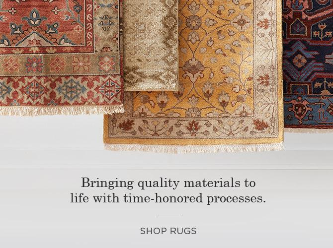 Shop Sale Rugs