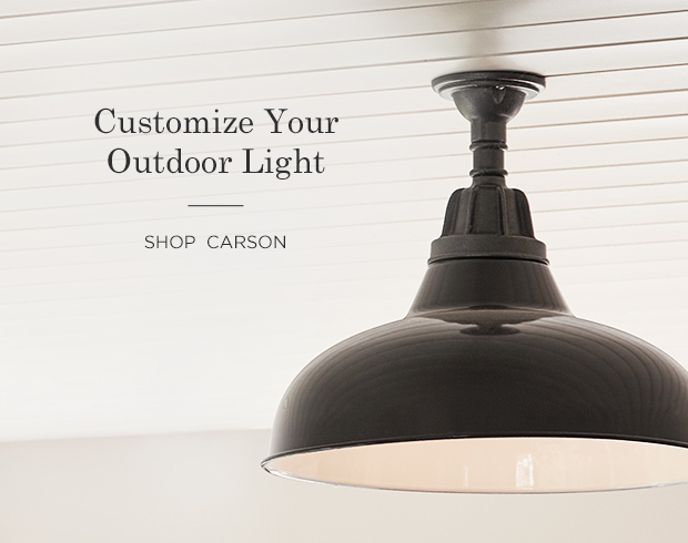 Shop The Carson Collections