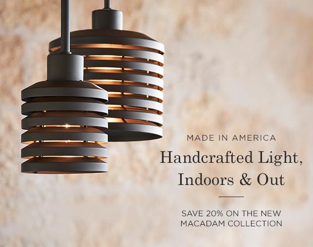 Shop The Macadam Collection