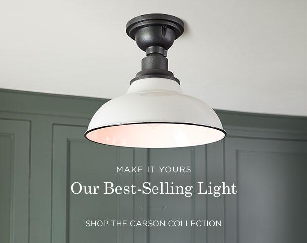 Shop the Carson Collection