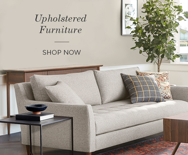 Shop Sofas and Sectionals