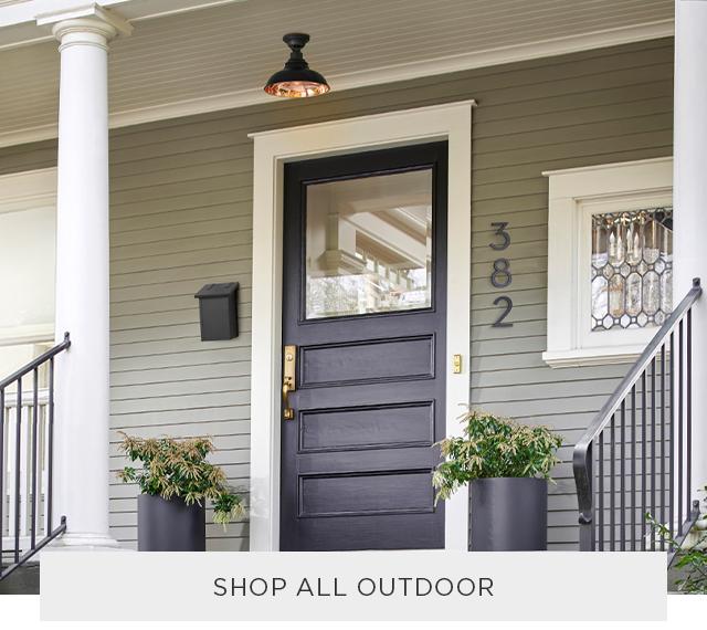 Shop Outdoor