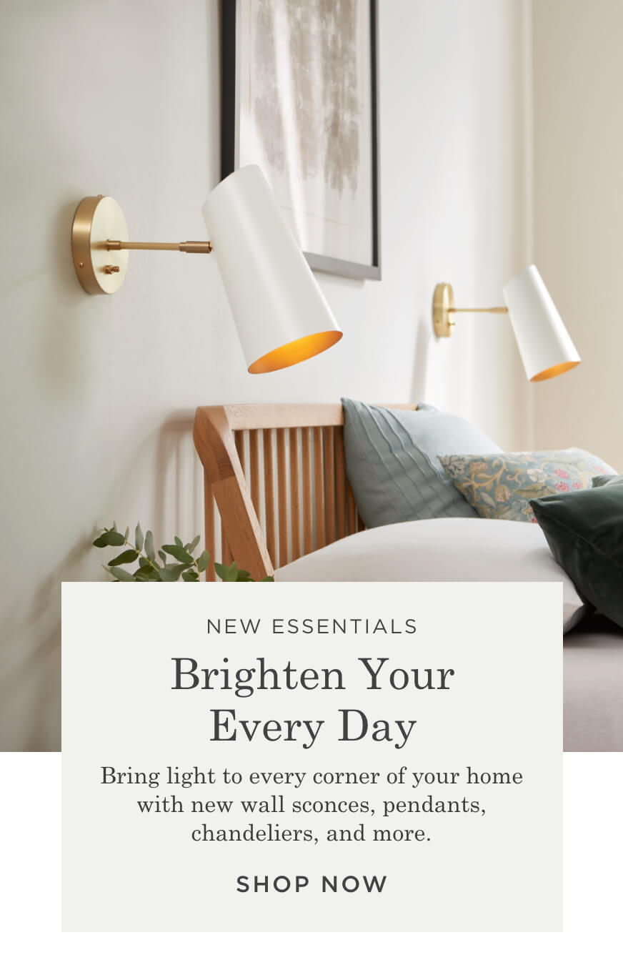 Brighten Your Every Day