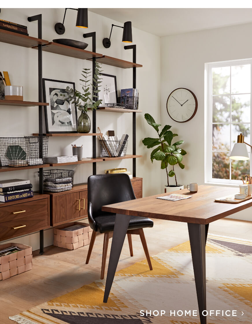 Shop Home Office