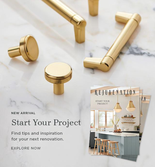 Explore our Catalog