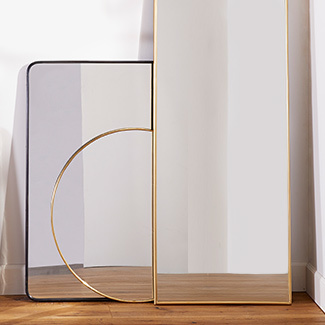 Decor feature4 325x325 metalmirrors