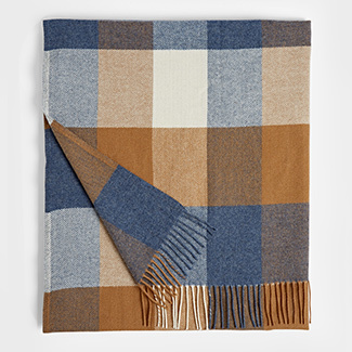 Decor throws 325x325 1