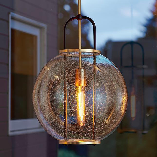 Pendant Outdoor Lighting Outdoor lighting rejuvenation ceiling lighting outdoor post lights workwithnaturefo
