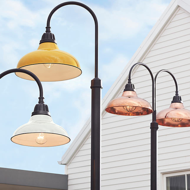 post modern bellacor outdoor lights lighting contemporary