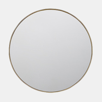 Decor metalmirrors 325x325