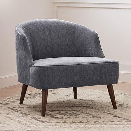 Q1l2 bedroom stl 320x320 chairs2