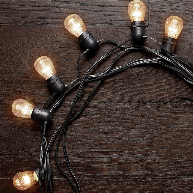 Stringlight holiday outlet highlights a7002 l