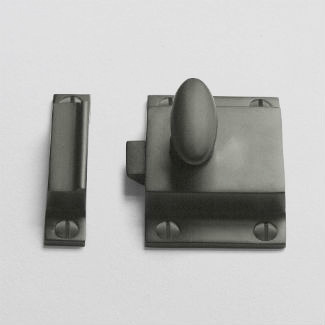 0118 hwlp g3 latches 325x325