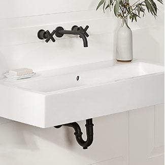 1218 bathlp 325x325 0017 4 sinks