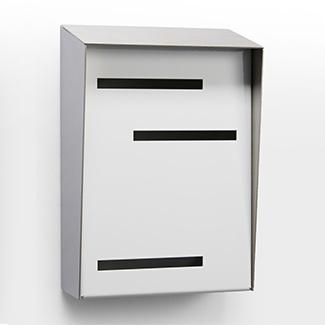 0118 Hwlp C4 Mailboxes 325x325
