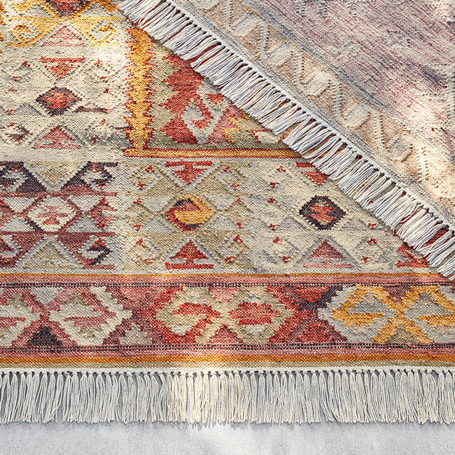 Outdoor18 325x325 rugs