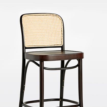 Q3l1 new main 325x325 chair v2