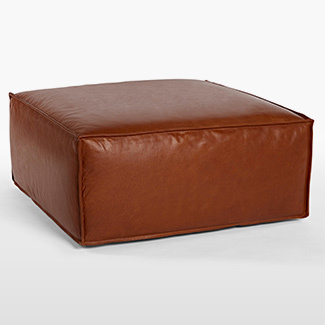 0518 furniturelp 325x325 ottoman