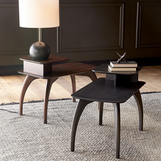 Coffee Tables, Side Tables U0026 Console Tables