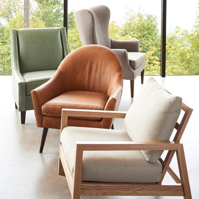 Furniture | Rejuvenation