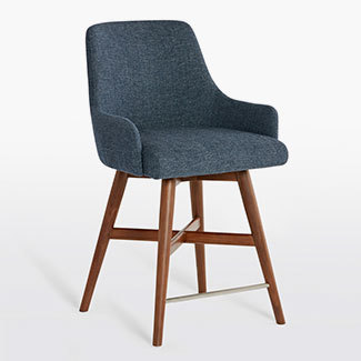 0918 furniture 325x325 dexter stools