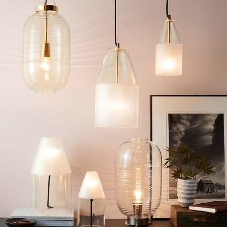 Pdp y2017b7 bowma lighting alt v1 bulb plate brightest 0260 1872x1980