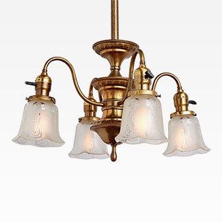 2017 lightinglp e15av 325x325