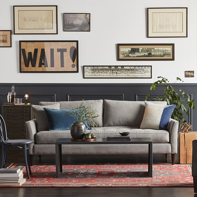 Vintage Art & Wall Decor | Rejuvenation