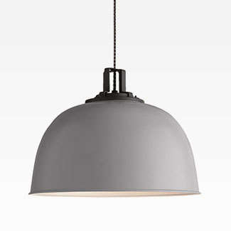 2017 lightinglp e1pendants 325x325