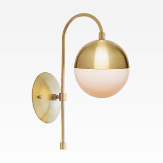 2017 lightinglp e7sconces 325x325