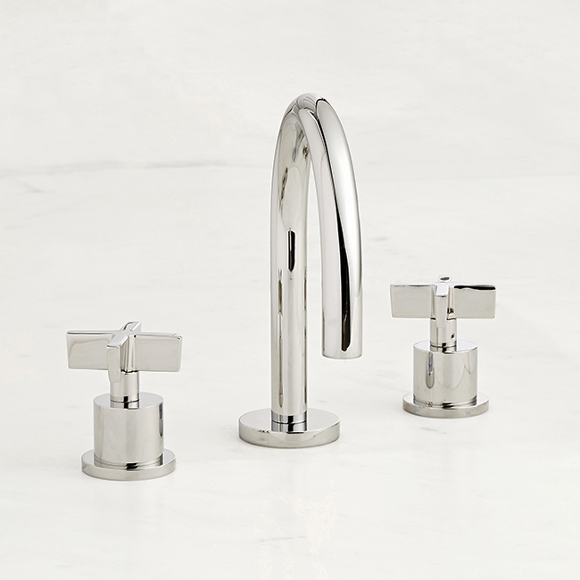 Q4 bath updates plumbing faucets