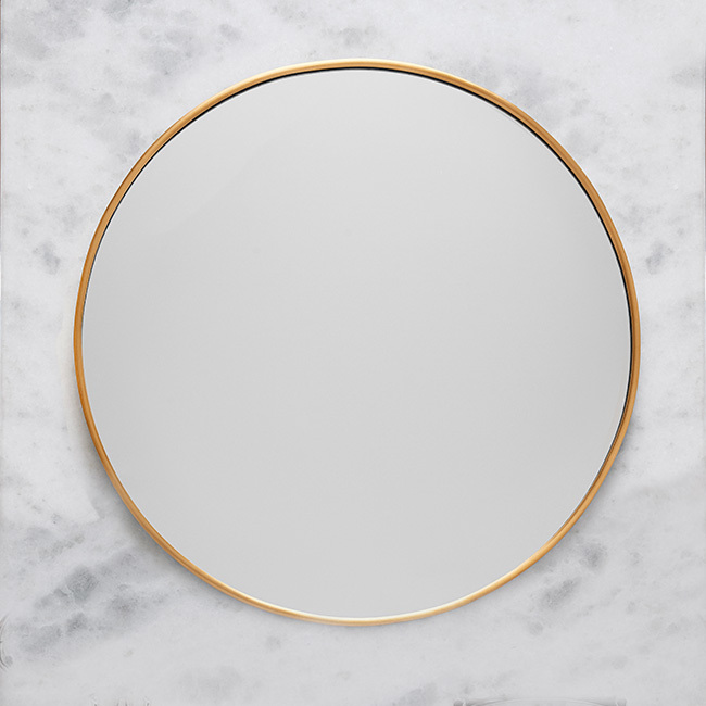 Bath metalmirror 325x325