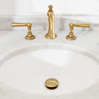 1218 bathlp 325x325  0027 1 plumbing