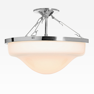 2017 bathlp h3 ceilinglights 325x325