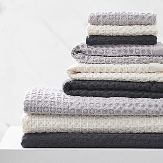 1218 bathlp 325x325 0000 7 towels
