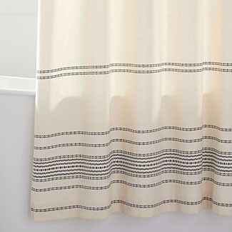 1218 bathlp 325x325 0001 7 showercurtain