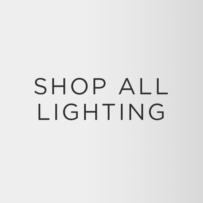 Shopall lighting