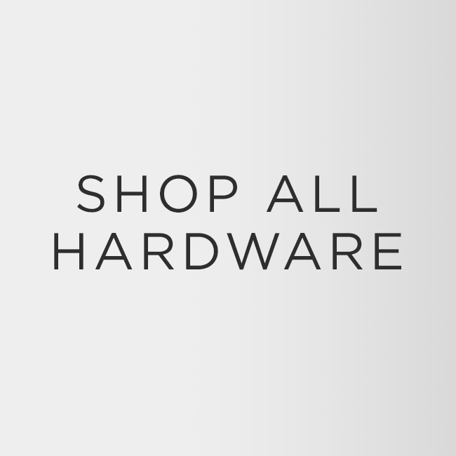 Shopall hw