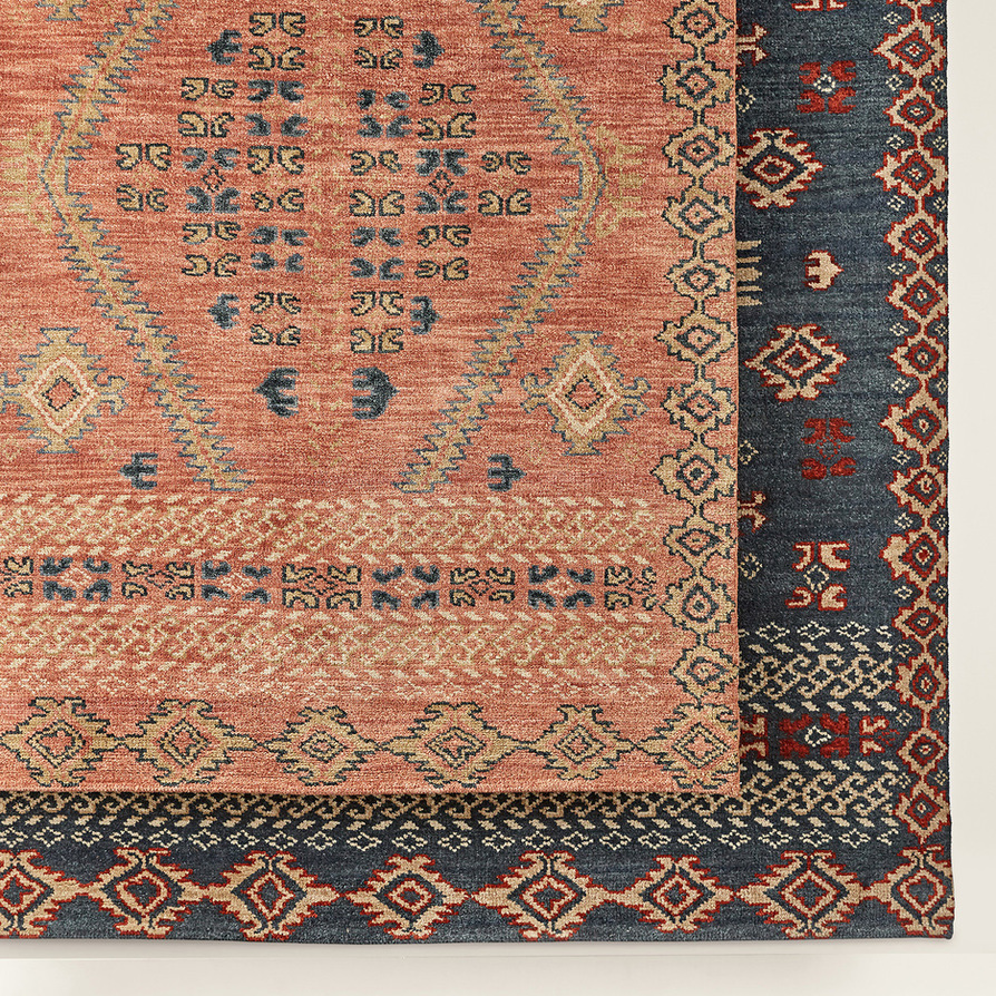 Sized adair rug bk6 c1 180612 base e2543 e2549 650
