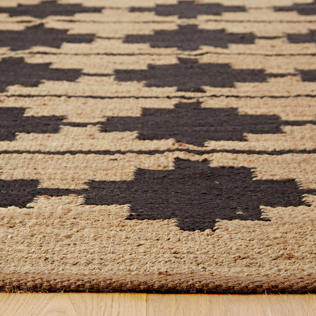 19q4l1 content updates decor rugs flatweave