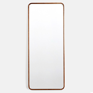 Decor floormirrors 325x325