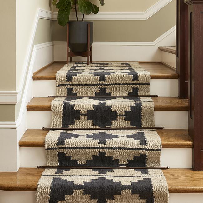 Sized 161006 y2017b1 rugs destination v11 base 0768 e20802