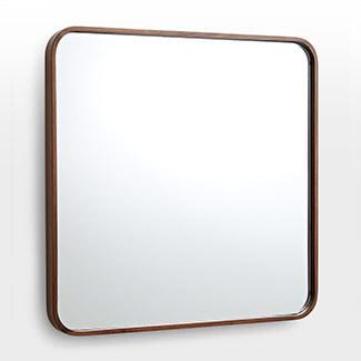 2017 bathlp j1 mirrors 325x325 b