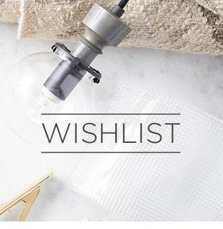 Smp wishlist 325x325 3
