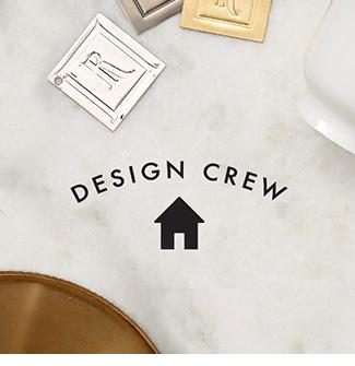 Smp designcrew 325x325 3